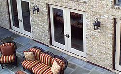 french-patio-classic-craft-canvas-beautyshot