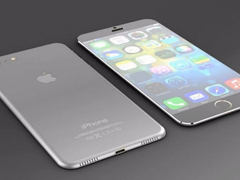 """What You Need to Know About The New iPhone """"7"""""""