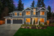 MN Custom Homes 01 11092018_102_web.jpg