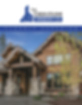 2019 Mainline Window Brochure.jpg
