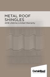 MetalRoofingWarranty-page-001.jpg