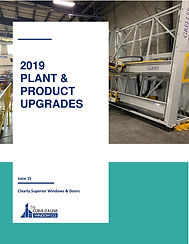 2019 Changes _ Plant-page-001 (1).jpg