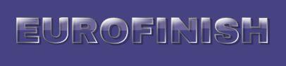 Eurofinish Logo.JPG