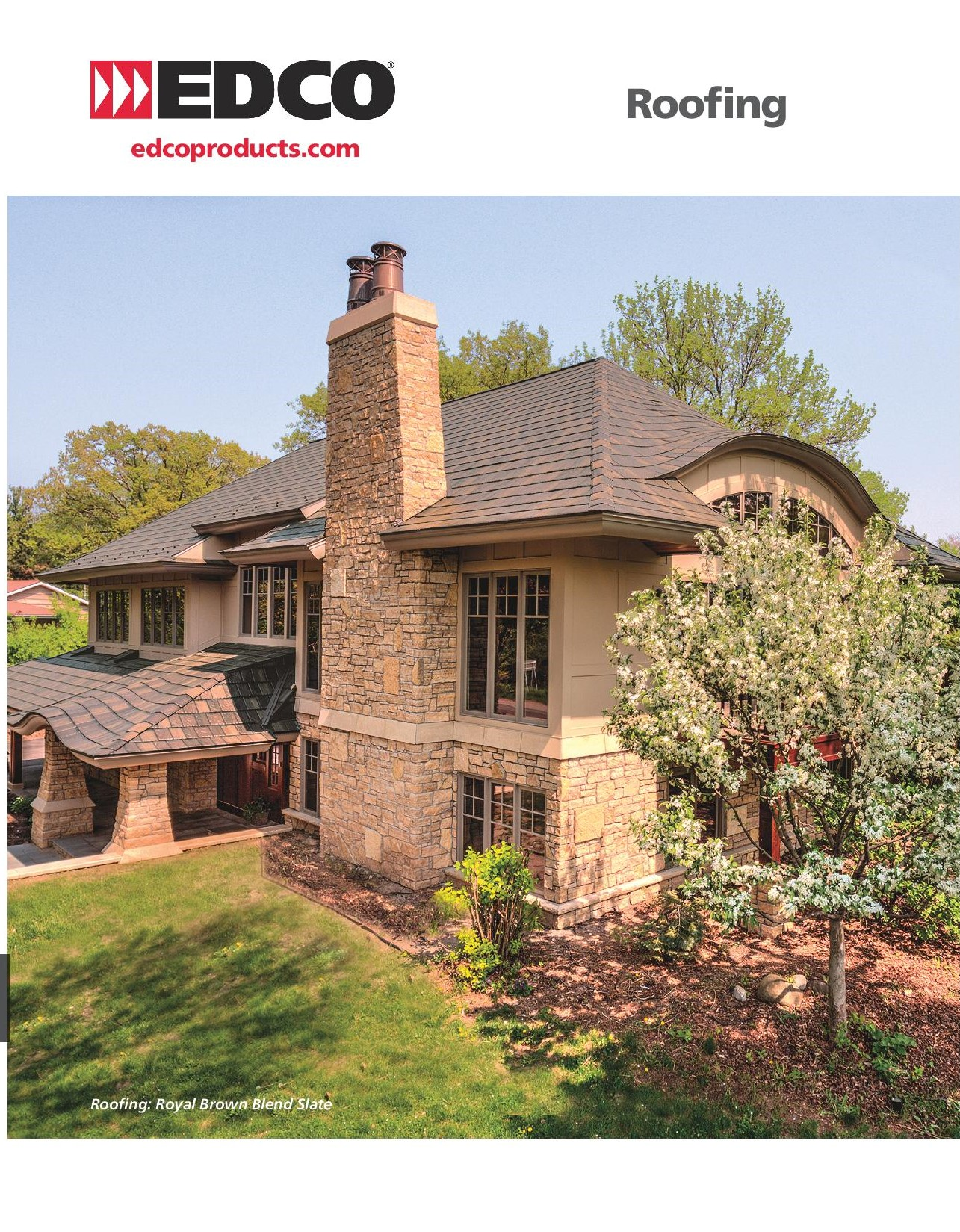 Edco roofing-march-2018-page-001