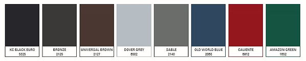 Eurofinish Colors.JPG