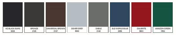 Eurofinish Colors.JPG