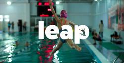Leap Pool