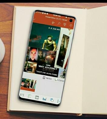 WhatsApp Image 2020-12-23 at 12.59.40 PM