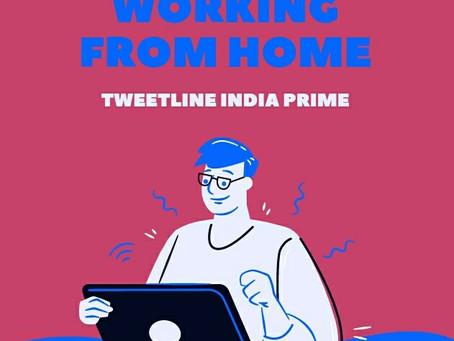 Tweetline India Prime