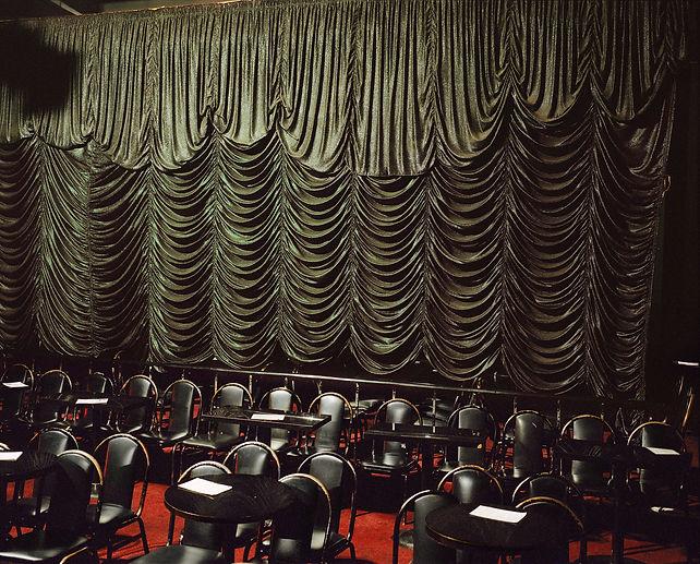 drapes and seats.jpg