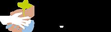 Logo_leader.png