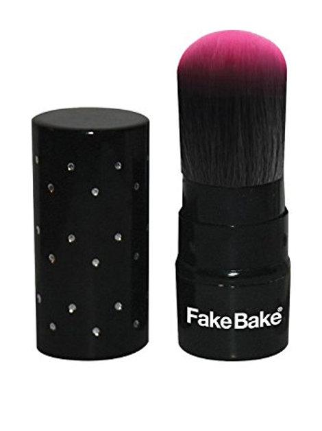 Fake Bake Kabuki Brush