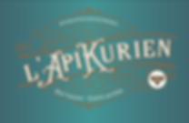 logo lapikurien.png