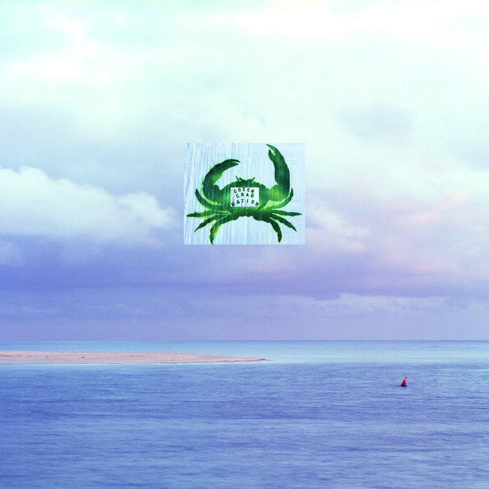 Green Crab Nation Source Cape Cod.jpg