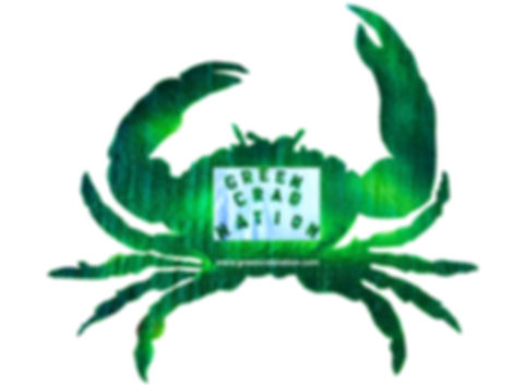Green Crab Nation Logo Large.jpg