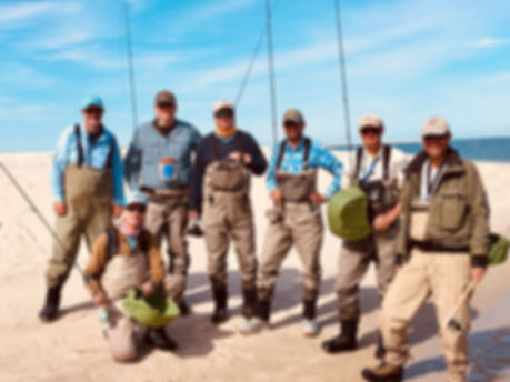 Monomoy Adventures Fly Fishing.jpg