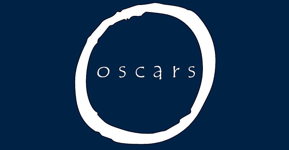 Oscars Test Logo.jpg