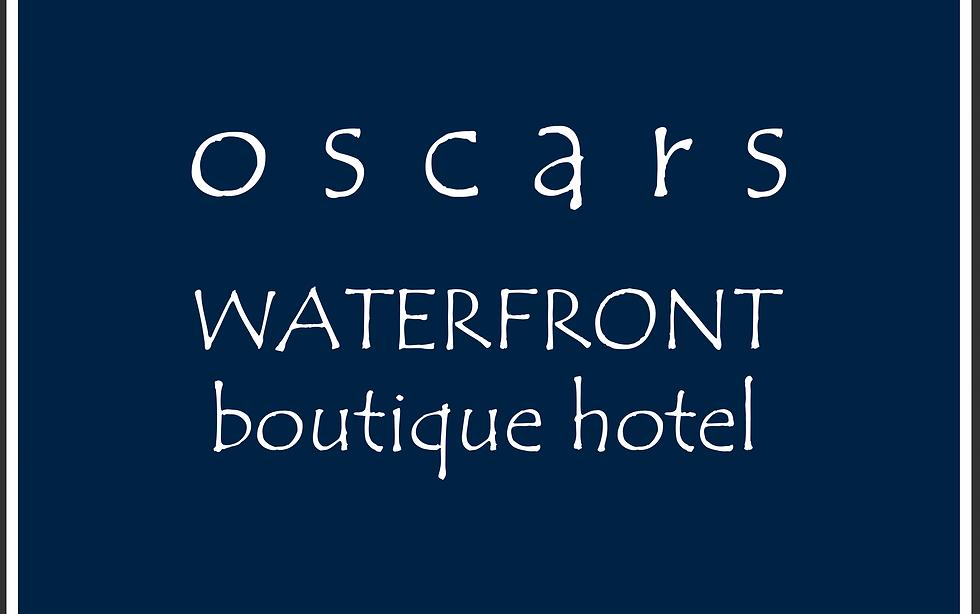 Oscars Logo 2.png