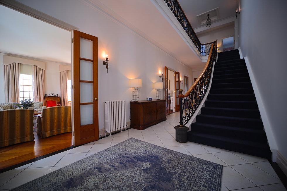 Grand Staircase 1.JPG