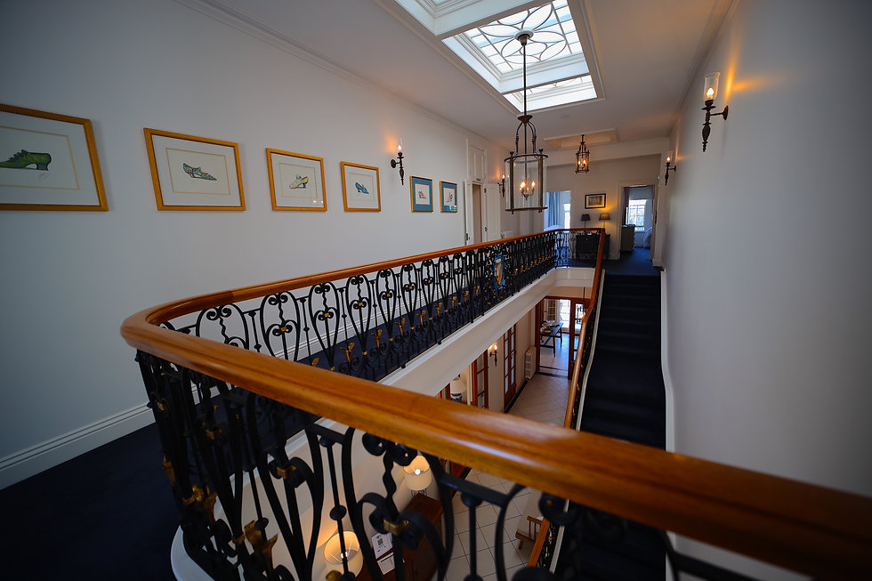 Grand staircase 2.JPG