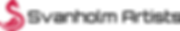 logo-low-resolution.png