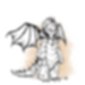 12-dragon-2019_10_12-colo.png