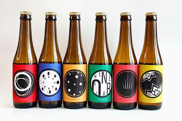 crafty brew.jpg