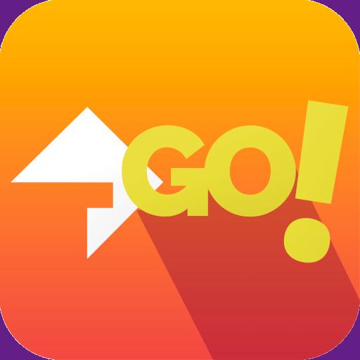 TCS Go! - Canales 2,4,6, y TCS HD Internacional
