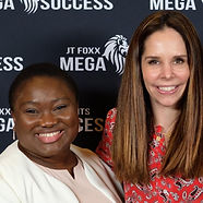 Stella Bida and Moire Forbes-.jpg