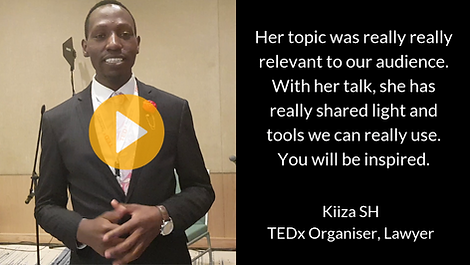 Testimonial-TedX-Kiiza.png
