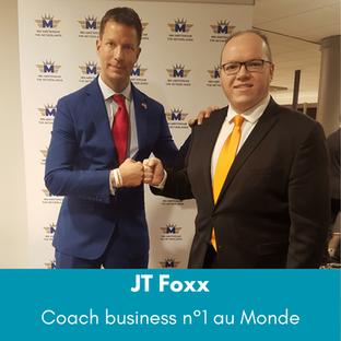 FR-Matthieu Kaczmarek & JT Foxx - Descri