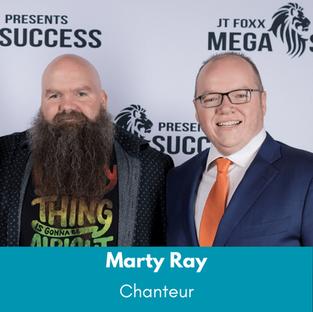 FR-Matthieu Kaczmarek & Marty Ray - Desc