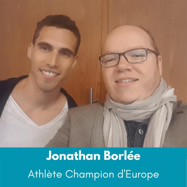 FR-Matthieu_Kaczmarek_&_Jonathan_Borlée