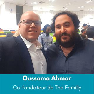 FR-Matthieu Kaczmarek & Oussama Ahmar -