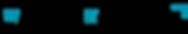 Logo-CopperplaGothicBold-BlackBlue-313x5