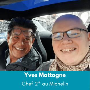 FR-Matthieu Kaczmarek & Yves Mattagne -