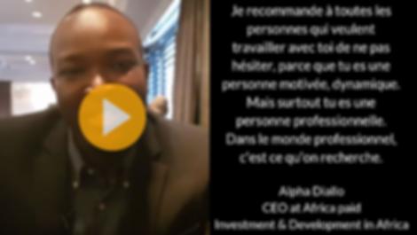 Testimonial-AlphaDiallo.png