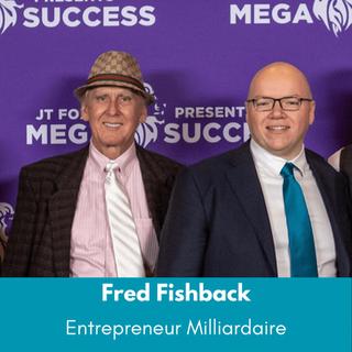 FR-Matthieu Kaczmarek & Fred Fishback -