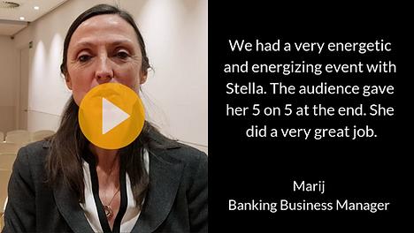 13-Testimonial - Stella Bida - Bnaking B