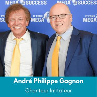 FR-Matthieu_Kaczmarek_&_André_Philippe_