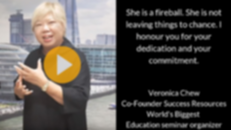 Testimonial-VeronicaChew.png
