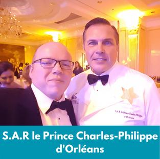 FR-Matthieu_Kaczmarek_&_S.A.R_le_Prince_