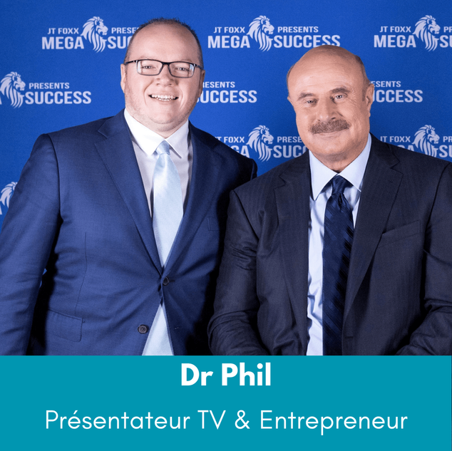 FR-Matthieu Kaczmarek & Dr Phil - Descri