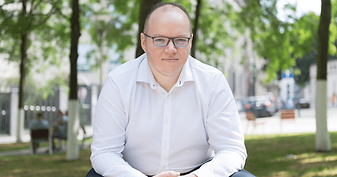 Matthieu Kaczmarek-1200x630.png