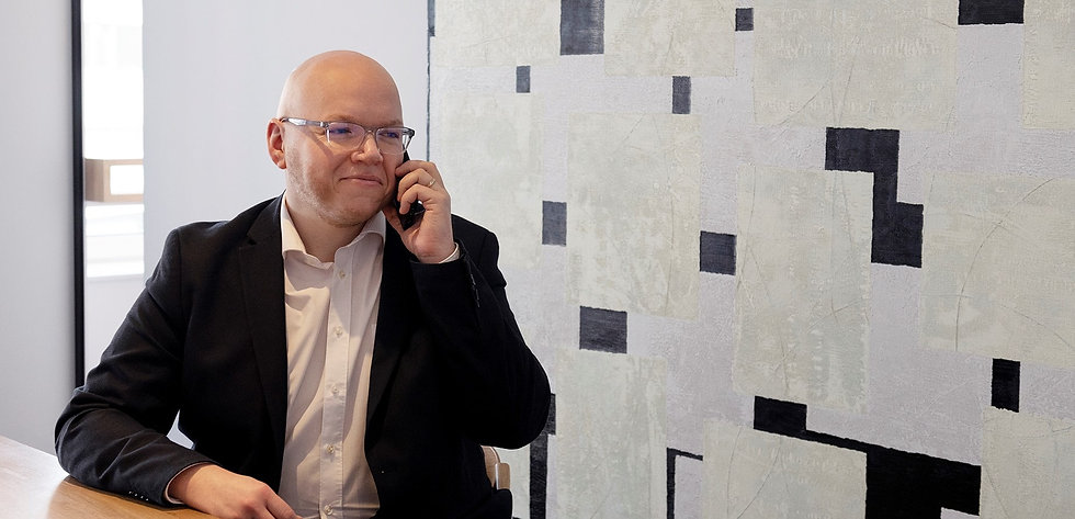Matthieu Kaczmarek - Repreneur Entreprise-2021.jpg