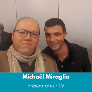 FR-Matthieu Kaczmarek & Michael Miraglia