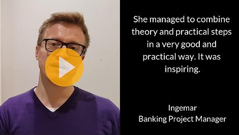 3-Testimonial- Stella Bida - Banking Pro