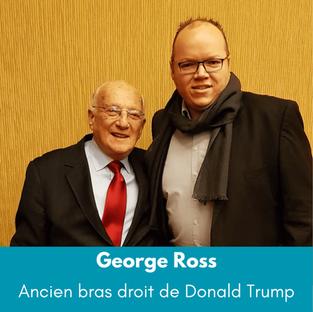 FR-Matthieu Kaczmarek & George Ross - De
