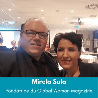FR-Matthieu Kaczmarek & Mirela Sula - De