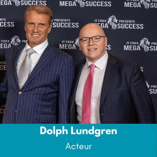 FR-Matthieu Kaczmarek & Dolph Lundgren -